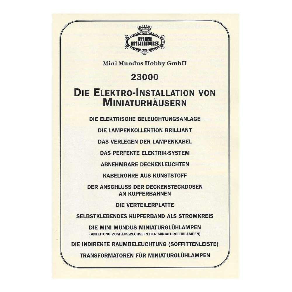 Groß Elektrische Beleuchtungsanlage Fotos - Schaltplan Serie Circuit ...